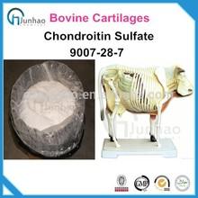 Condroitina solfato estratto da cartilagine bovina cas n. 9007-28-7