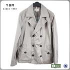 2014-2015 casual coats men fashion sport coats jackets pictures of men coats