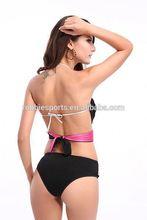 Wholesale hot ladies bikini models