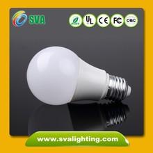 Energy Saving latest chinese product no mercury led underwater light