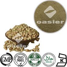 Hemp seed Extract powder
