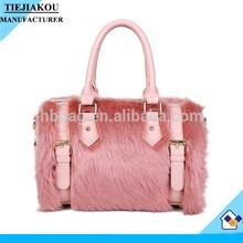 fashion women handbags wholesale ladies tote bag online shopping