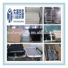 automobile parts automobile radiator for NISSAN SENTRA