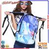 BBP308 2014-new-style-school-bag waterproof backpack for school teenagers for school teenagers
