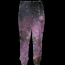 2014 new mens colored oem custom jogger sweatpants