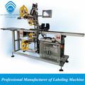 Automática auto-adesivo autocolante da máquina distribuidora 0086-18917387699