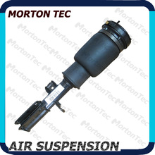 3711 6761 444 Air suspension X5 shock absorber