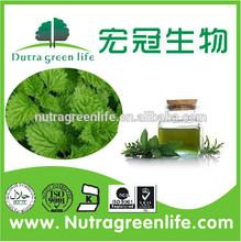 Raw peppermint oil bulk supply
