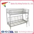 Hot venda de alta qualidade melhor preço futon cama de beliche