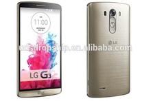LG G3 Beat D722K 1GB RAM 8GB ROM 4G LTE Unlocked Mobile Phones