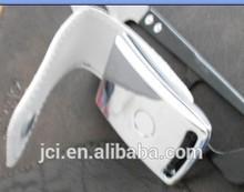 USB Flash Drive, Leather USB Disk, Leather USB Stick