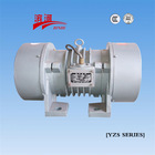 hot selling electric vibration motor for vibrating machine