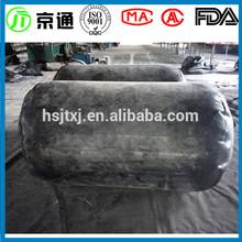 high pressure rubber bladder