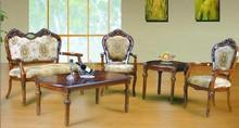 hotel furniture, wooden antique hotel chair