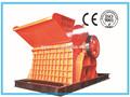 2014 china nova marca venda quente casca de noz noz triturador triturador máquina pequeno britador móvel
