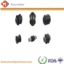 Rubber Bushing/Rubber bush for automobile with best price/Automobile rubber bushing