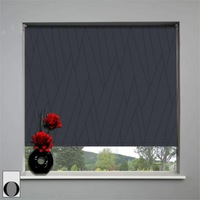 2014 Hot Selling Lastest Designed Great Window Shade Roller Blind