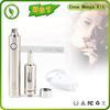 Ebay china website electronic cigarette emow mega kit airflow control valve kanger tank