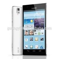 Huawei Ascend P2 Smartphones (New Mobile Phones, 14-Day Mobile Phones & Used Mobile Phones)