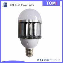 Top quality 25W 2500Lumens led bulb light high end series CE,ROSH Approved 3Years Warranty Shanghai led bulb lamp Manufacturer