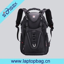 Waterproof Handle backpack Swissgear Backpack