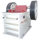 China best jaw crusher gmail com supplier