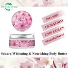 body whitening lotion & cream/herbal whitening cream