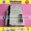 Low Price Omron PLC Programming Cable CJ1W-CPU13