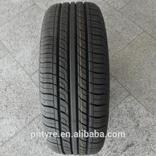 china top brand tire luckstar brand run flat tire distributor imported wholesale