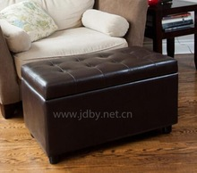 Wholesale indoor wooden benches