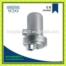 condensate drain valves -HSP33F-65