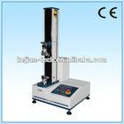 Universal machine tensile test equipment/Tape peel force tester/Tape peeling test device