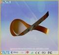 柔軟なfpc高精度フラットケーブル