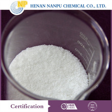 Cationic polyacrylamide cpam in textile auxiliary agents