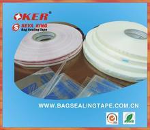 hot sale custom printing self adhesive tape for India market