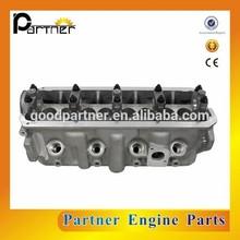 VW engine Cylinder Head ABL /AEF ( 028103351L / 028103351N ) AMC:908058