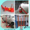 50ton hydraulic air jack /hydraulic jack /car jack