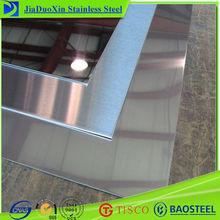 304 stainless steel sheet mild steel price per kg