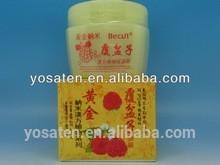 Korea Skin Care Products/100% Natural Face Cream