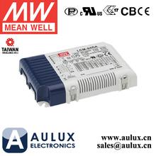 Meanwell LED Driver LCM-60DA LED Dali Dimming Driver