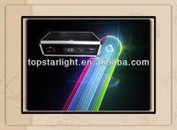 new: portable laser projector disco dance laser lighting fixture