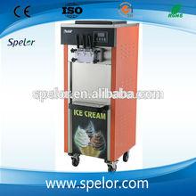 China wholesale high quality cone ice cream machine