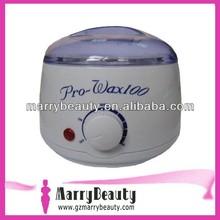 Hand and Foot Waxing Machine Hair Removal Wax Warmer