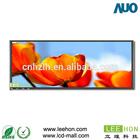 "G151EVN01 V0 AUO Bar LCD 1280x248 15.1"" TFT LCD module ultra thin"