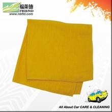 Cleaning cloth car seats