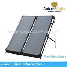 Autumn Solar swimming pool solar pool collector