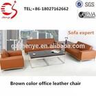Latest sofa desig pictures of sofa designs, sofa set designs and prices