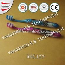 music toothbrush kids,cartoon music toothbrush