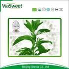 High pure stevia rebaudioside a 97%