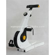Sitting Bike fitness bike fitness equipment home ab fitness exercise equipment